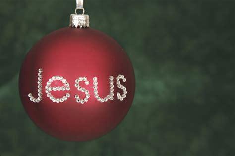 praise vocals christmas facts fiction