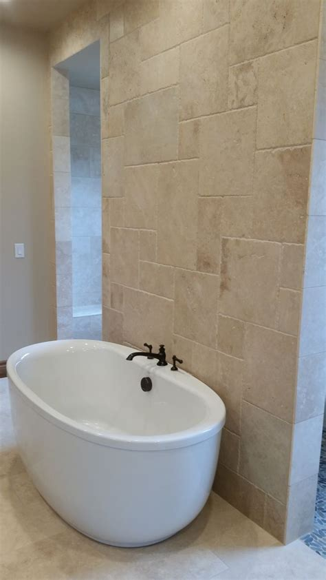 bathtubs sacramento 368 best emser tile bathrooms images on pinterest