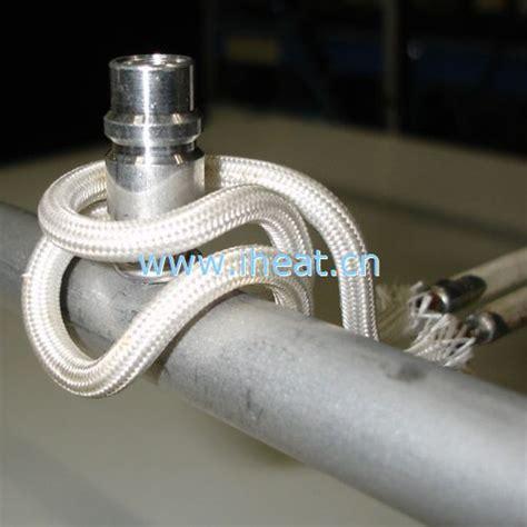 induction heating aluminum induction aluminium brazing 5 induction heating expert