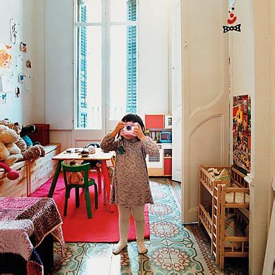 nice decors 187 blog archive 187 fascinating rug for kids from roseland greene in barcelona