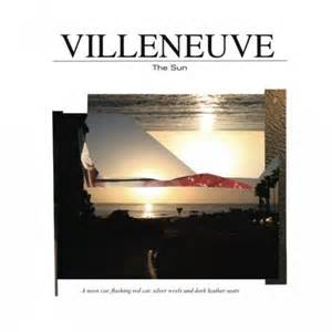 Villeneuve listen and stream free music albums new releases