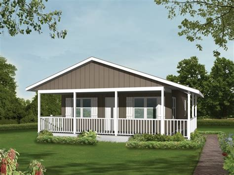4 bedroom house plans with front porch 2 bedroom 1 bath vacation house plan alp 05n5