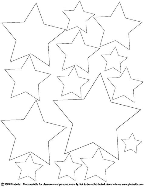 coloring page of moon and stars shooting star coloring pages az coloring page for star