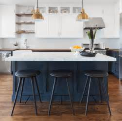 choosing the perfect kitchen cabinet ideas midcityeast painted kitchen cabinet ideas and kitchen makeover reveal