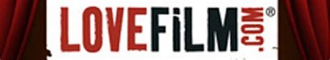 Lovefilm Questions | lovefilm perl developer interview questions glassdoor