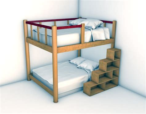 Custom Bunk Bed Custom Bunk Beds Amazing Design Of The Custom Bunk Beds With Grey Rugs Ideas Added With