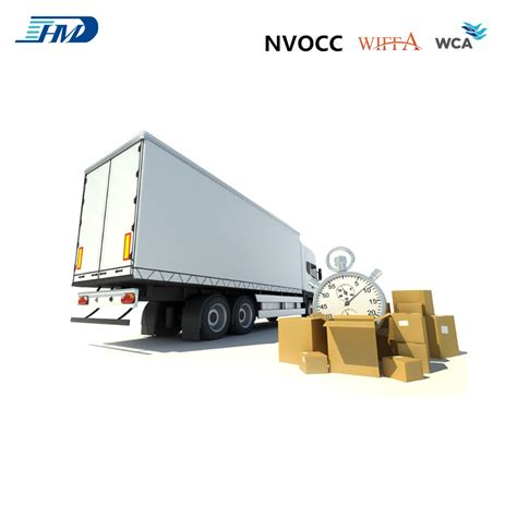 general cargo shipping  montenegro tax air freight tracking