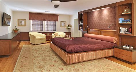 custom bedrooms bedroom your beautiful dream come true with custom