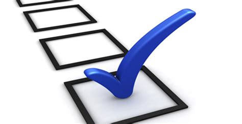 customer service questionnaire for employees please take our listener survey this american life
