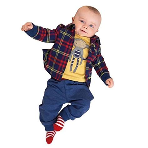 Kasur Baby S Wear baby boy clothing co uk