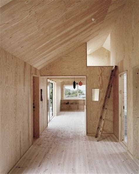 plywood interior design 17 best images about plywood on pinterest modern