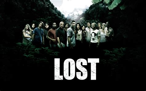 lost tail section how and why tv series lost became a global phenomenon