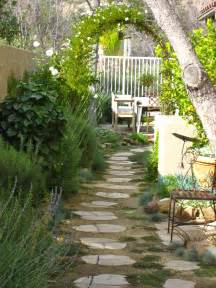Small Narrow Garden Ideas Information Narrow Side Garden Ideas Detect Shed