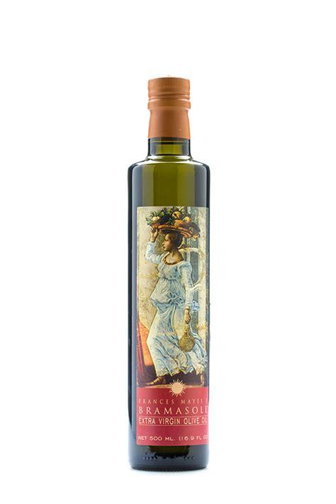 best olive oil brands bramasole the world s best olive oils