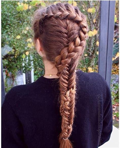 scottish braid 25 best ideas about celtic braid on pinterest celtic