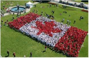 what exactly is canada day mental floss