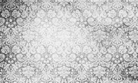 wallpaper vintage black white vintage pattern black and white 4k hd desktop wallpaper