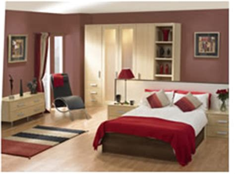 heaven sent bedrooms heavensent bedrooms ltd fitted bedroom furniture in