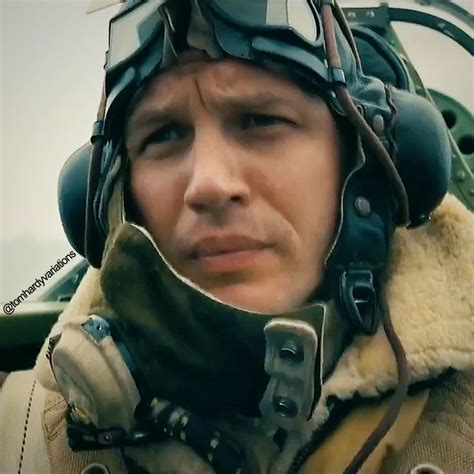 dunkirk film tom hardy 92 best images about tom hardy dunkirk 2017 on pinterest