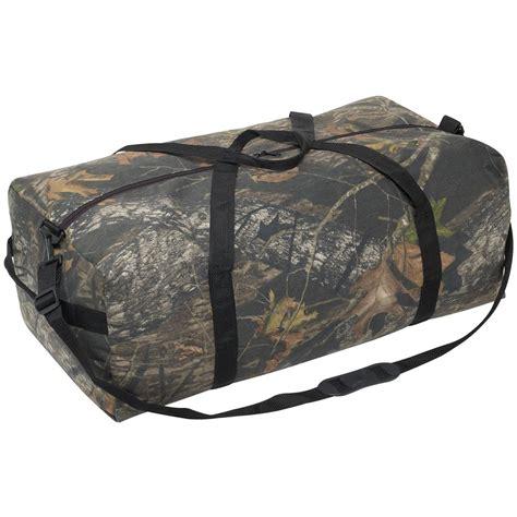 Rugged Duffel Bags by Scent Lok 174 Rugged Duffel Bag 186979 Backpacks