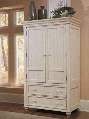 decorating top of armoire to decorate on top of the armoire recipes for kids pinterest