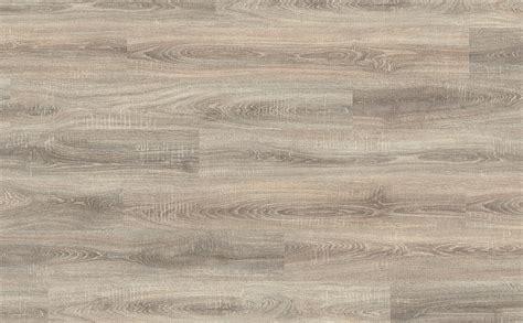 pavimento rovere grigio rovere bardolino grigio egger 7 31 classic