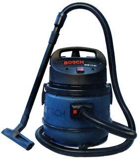 Vacuum Cleaner Murah Watt Kecil daftar harga vacum cleaner murah terbaru 2013 pasar harga