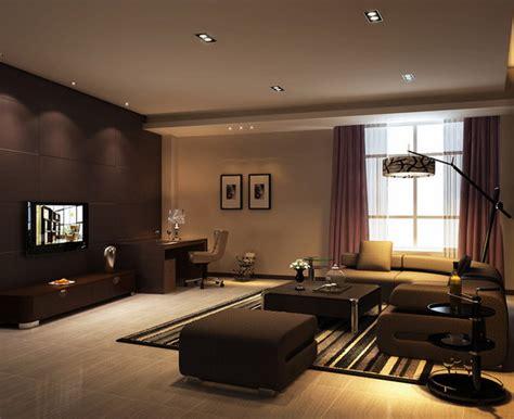 Living Room Lighting 8 Astounding Living Room Light Lighting For Lounge Ceiling