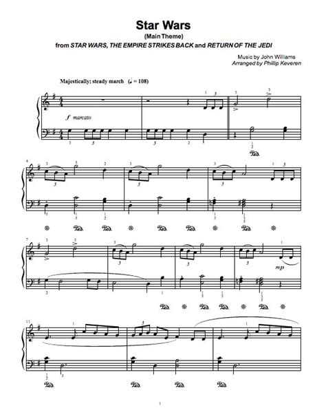 theme music elementary 40 best images about john williams for kids on pinterest