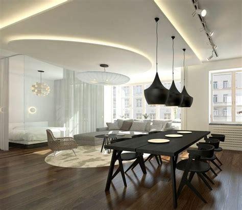 deckengestaltung bad wohnideen wandgestaltung maler lichteffekte f 252 r