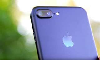 target iphone 7 black friday deal best buy and target have iphone 7 black friday deals you