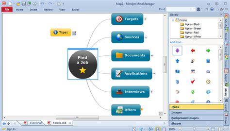 mindmanager download