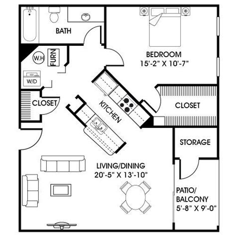garage guest house floor plans best 25 garage conversions ideas on garage