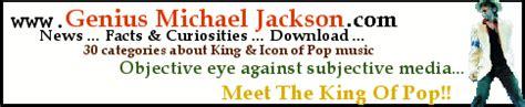 michael jackson the musical genius beatbox quot tabloid genius michael jackson