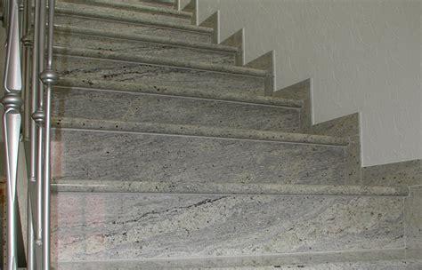 Granit Treppenstufen Preise 1860 by Granit Treppenstufen Preise Au Entreppe Aus Granit Diese