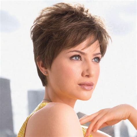 sassy short hairstyles women over 40 hairstyles for round faces party 2017 2018 best cars
