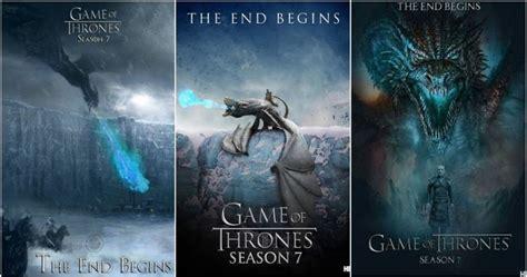 film seri game of thrones season 7 segera rilis season 7 ini 13 fakta menarik serial game of