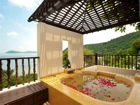 le vimarn cottages resort spa koh samed rayong