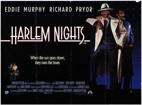 theme quotes night harlem nights movie quotes quotesgram