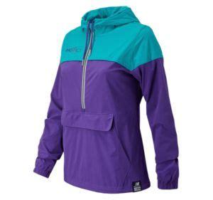 New Balance Hocr Windbreaker discount s jackets joe s new balance outlet