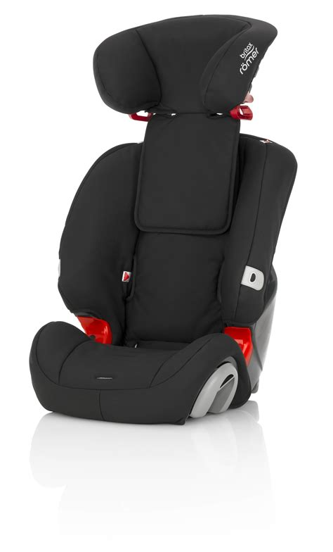 car seat that grows with child britax r 246 mer evolva 123 combination car seat 1 2 3