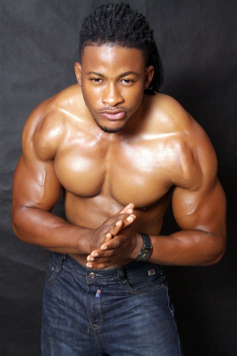 prescribe weavon for hot hairstyles in niger muscle swag semi nude meet your mr universe nigeria