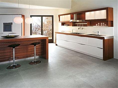 lade sottopensili cucina inspiratie keukenfoto s in de keukengalerie pagina 8