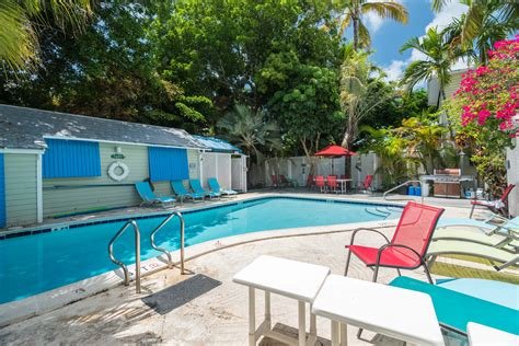 cottage rentals rent tropical cottage nightly rental key west vacation