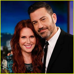 nick offerman the bachelor megan mullally photos news and videos just jared