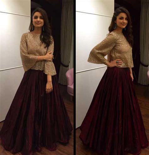 Aliya Top Cape best dressed this week kareena kapoor khan deepika