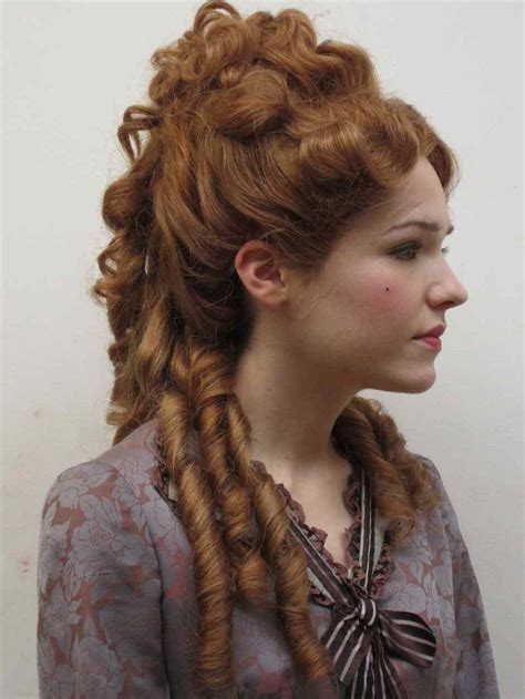hair style of 1800 71 best 18th century 1701 1800 images on pinterest 18th