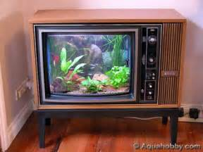 How To Build A Fish Tank Coffee Table 15 Unusual And Creative Aquariums