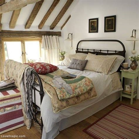 cozy bedroom images cozy country bedroom pictures photos and images for facebook tumblr pinterest and