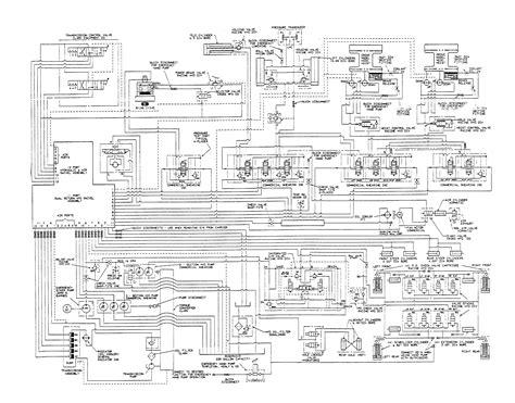 hydraulic diagram delighted hydraulic diagram ideas electrical circuit